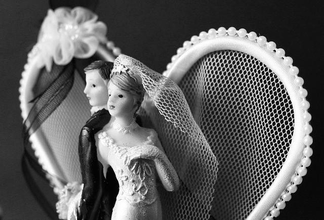 Il matrimonio perfetto esiste? 10 cose da sapere