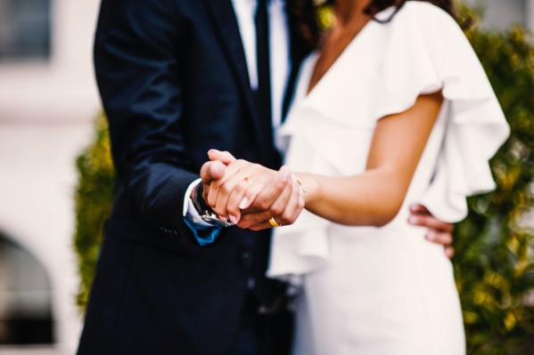 Playlist nozze: qualche consiglio per la scelta