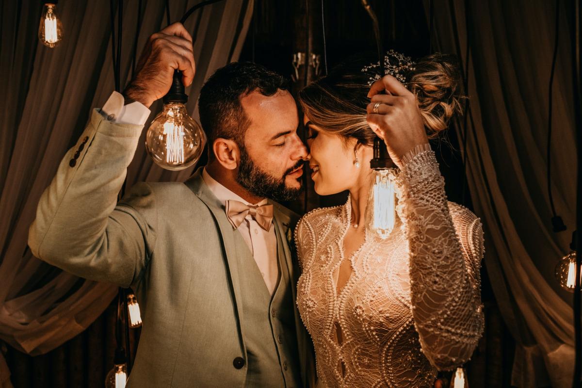 Tendenze matrimonio 2021: le idee più belle