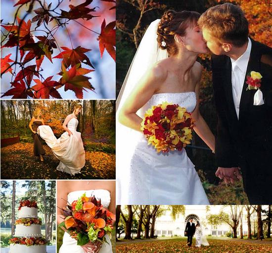 Matrimonio In Autunno : Sposarsi in autunno sposa sposi matrimonio sposae