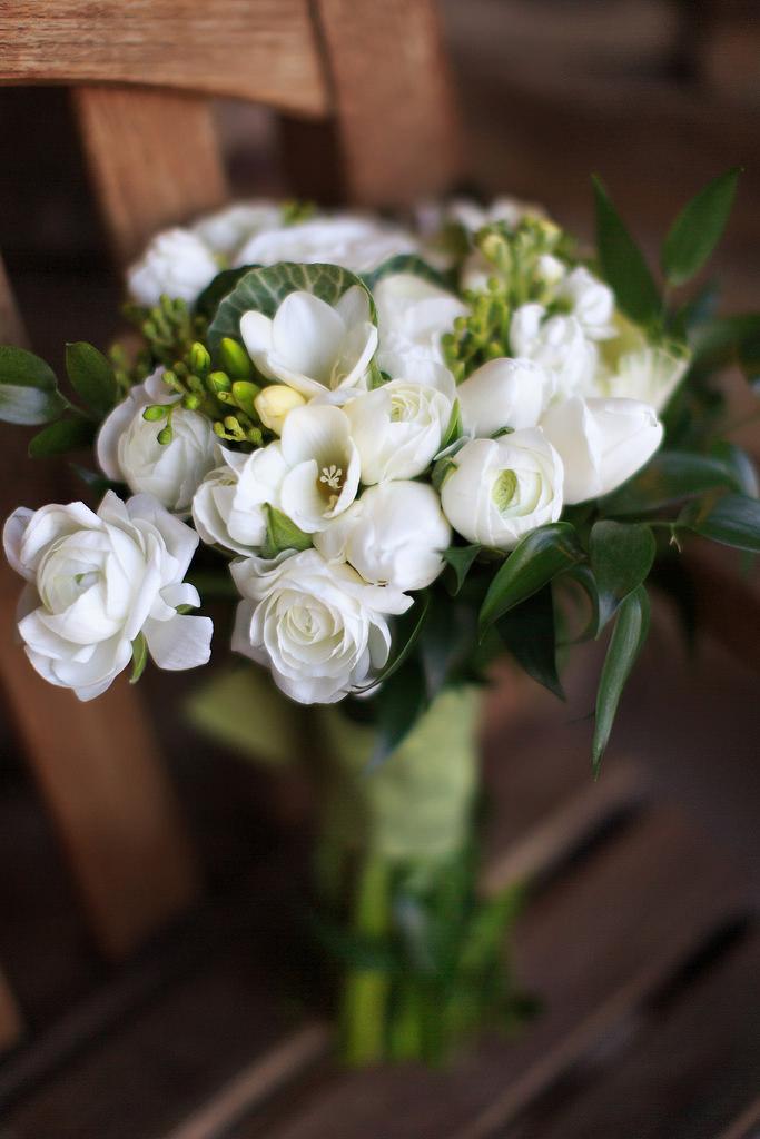 Bouquet Sposa Fiori D Arancio.Profumo Di Fiori D Arancio Matrimonio E Sposi