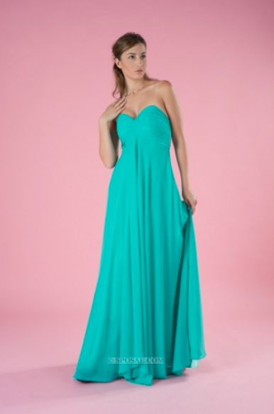 Azzurro Tiffany: idee per abbinare quel che chiamano verde ...