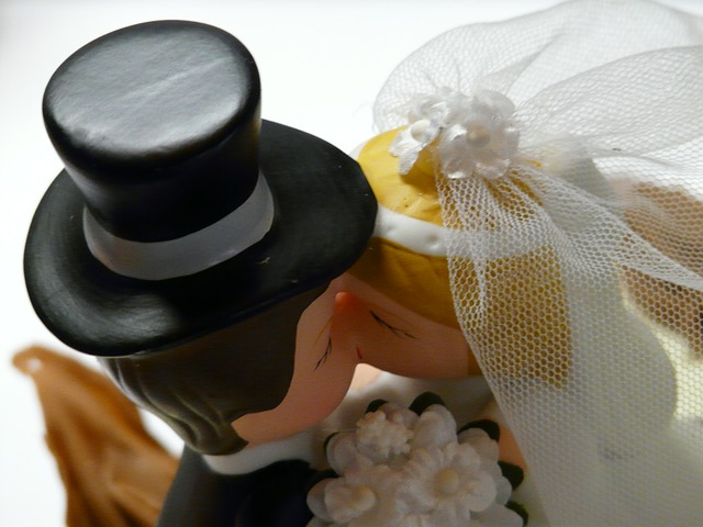 Auguri Matrimonio Neruda : Matrimoni post con tag poesia matrimonio