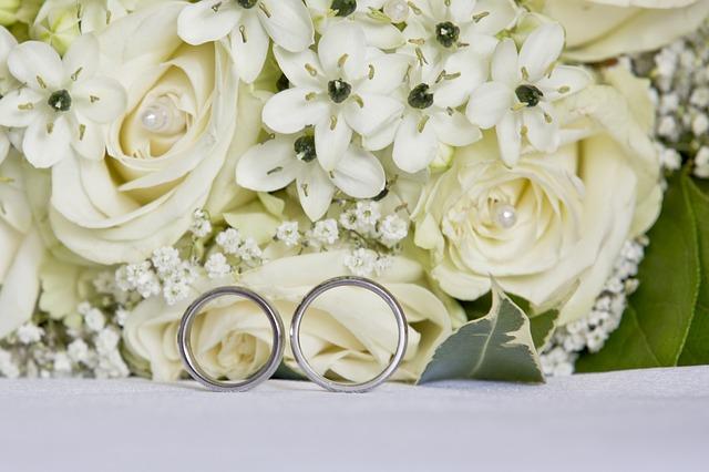 Auguri Matrimonio Gibran : Aforismi sull amore e frasi per matrimonio matrimonio in villa