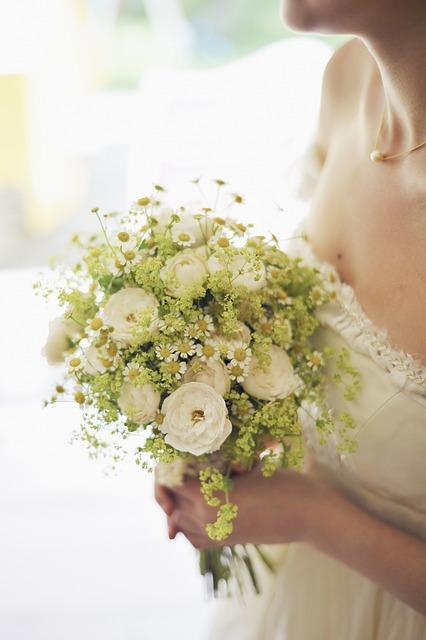 Matrimonio In Extremis : Cosa non fare la notte prima del matrimonio blog consigli