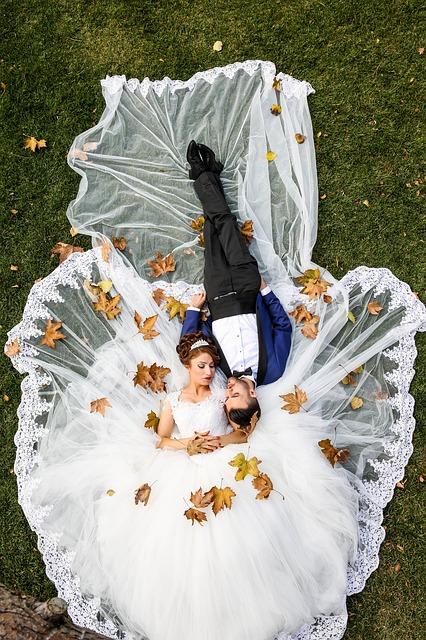 Matrimonio Abito Uomo Galateo : Galateo nozze le regole fondamentali consigli matrimonio e