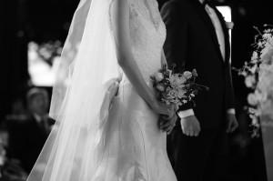 wedding coach