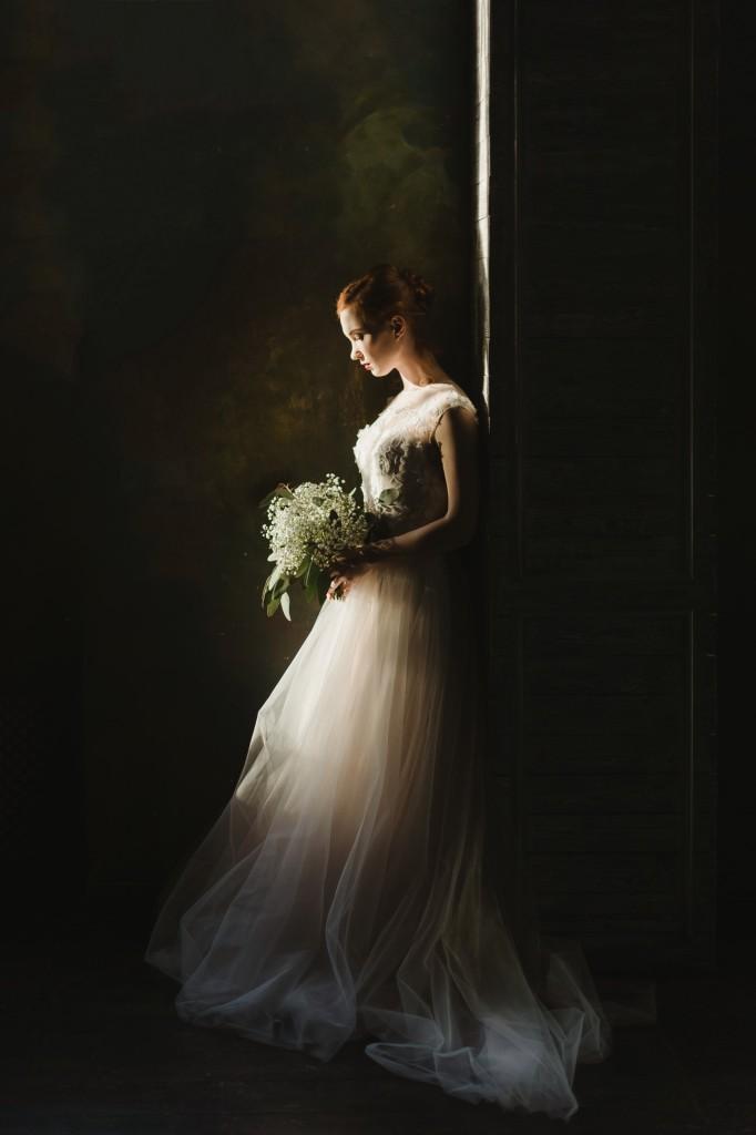 abito da sposa donne curvy