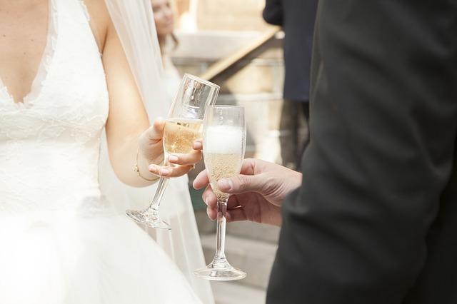 Anniversario Di Matrimonio Significato.Anniversario Di Matrimonio Nomi E Significato Blog Consigli