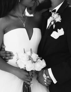 bonus matrimonio 2018