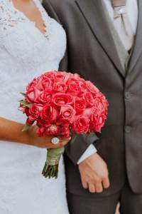 nozze senza sprechi