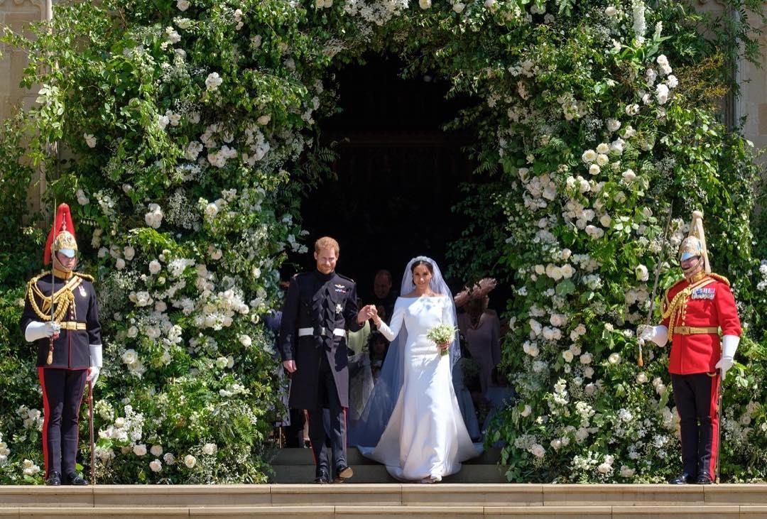 Temi matrimonio 2019  le tendenze wedding - Blog Consigli Matrimonio ... e043b77fc45