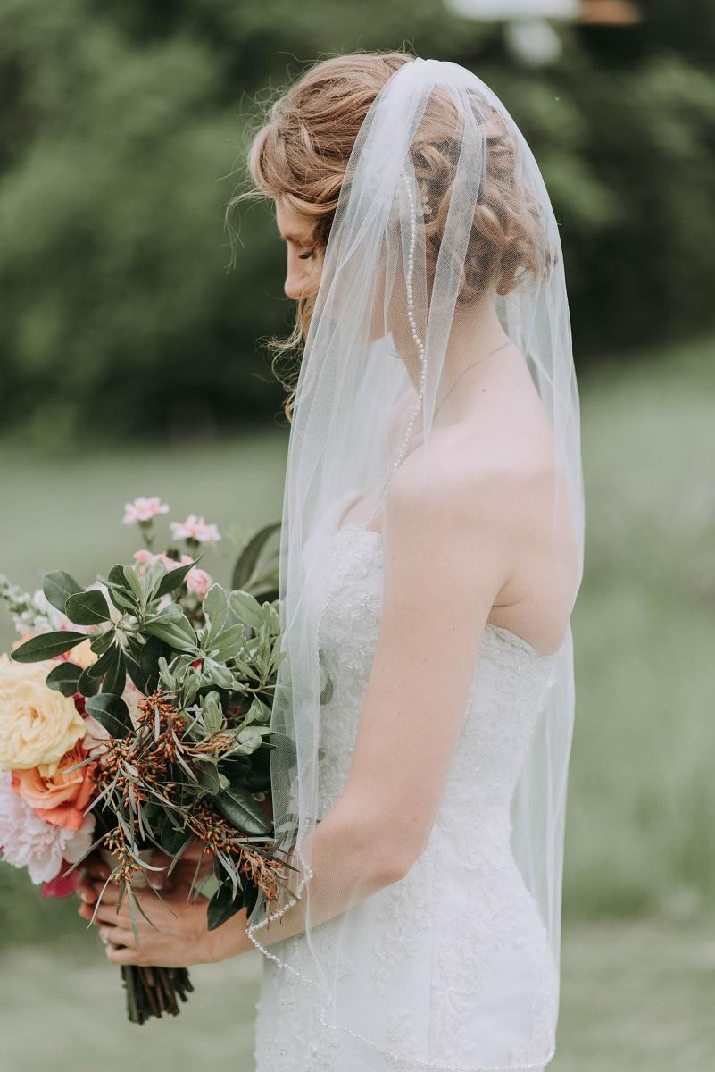 a1ed9049f6c2 Blog Consigli Matrimonio e Styles - Pagina 5 di 27 -