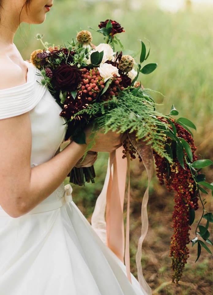 3442440a9210 Bellezza  7 cose che la sposa deve fare prima delle nozze - Blog ...