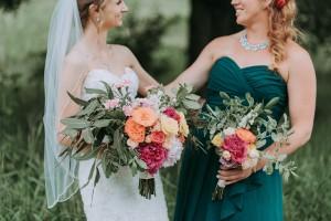 colori matrimonio 2019