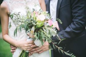 bonus matrimonio 2019